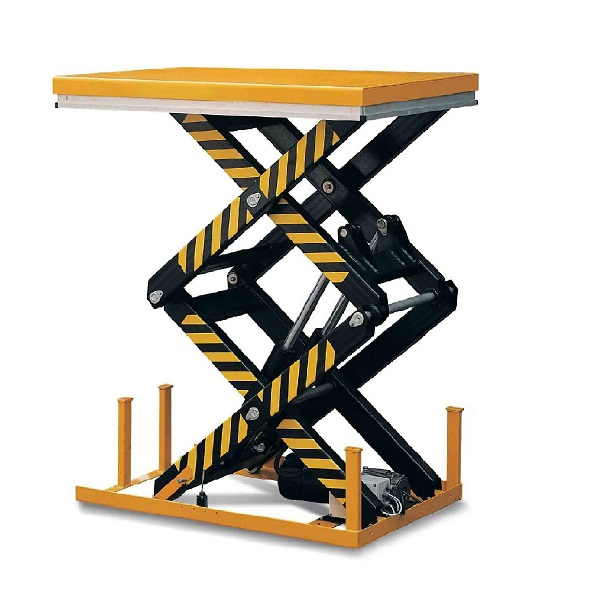 Lifting Table HD