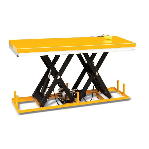 Lifting Table HWD