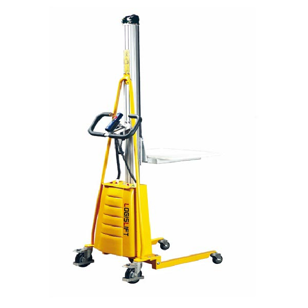 Work Positioner 100-300kg