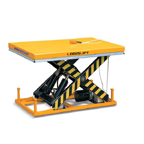 Lifting Table HW