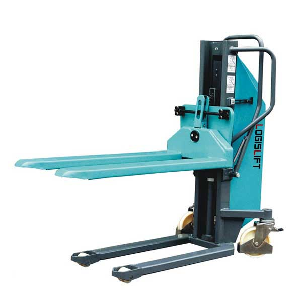Electric Lateral Tilter