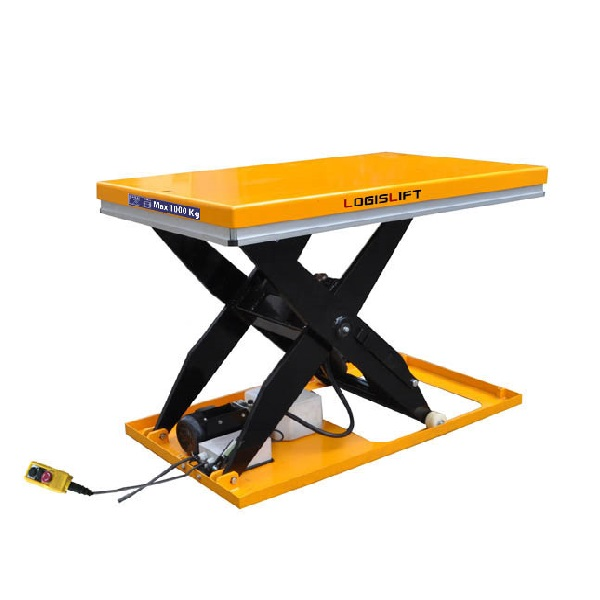 Lifting Table HIW